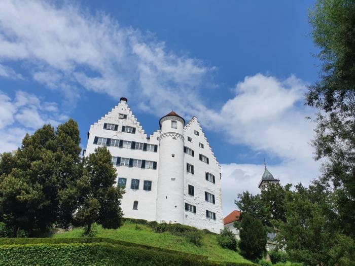 Aulendord-Schloss_20200711_125935
